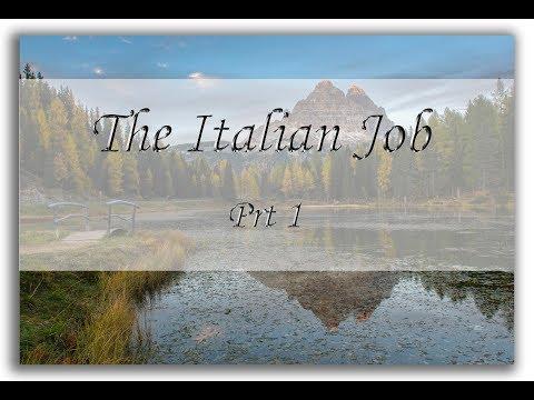 landscape-photography-|-the-italian-job-prt-1