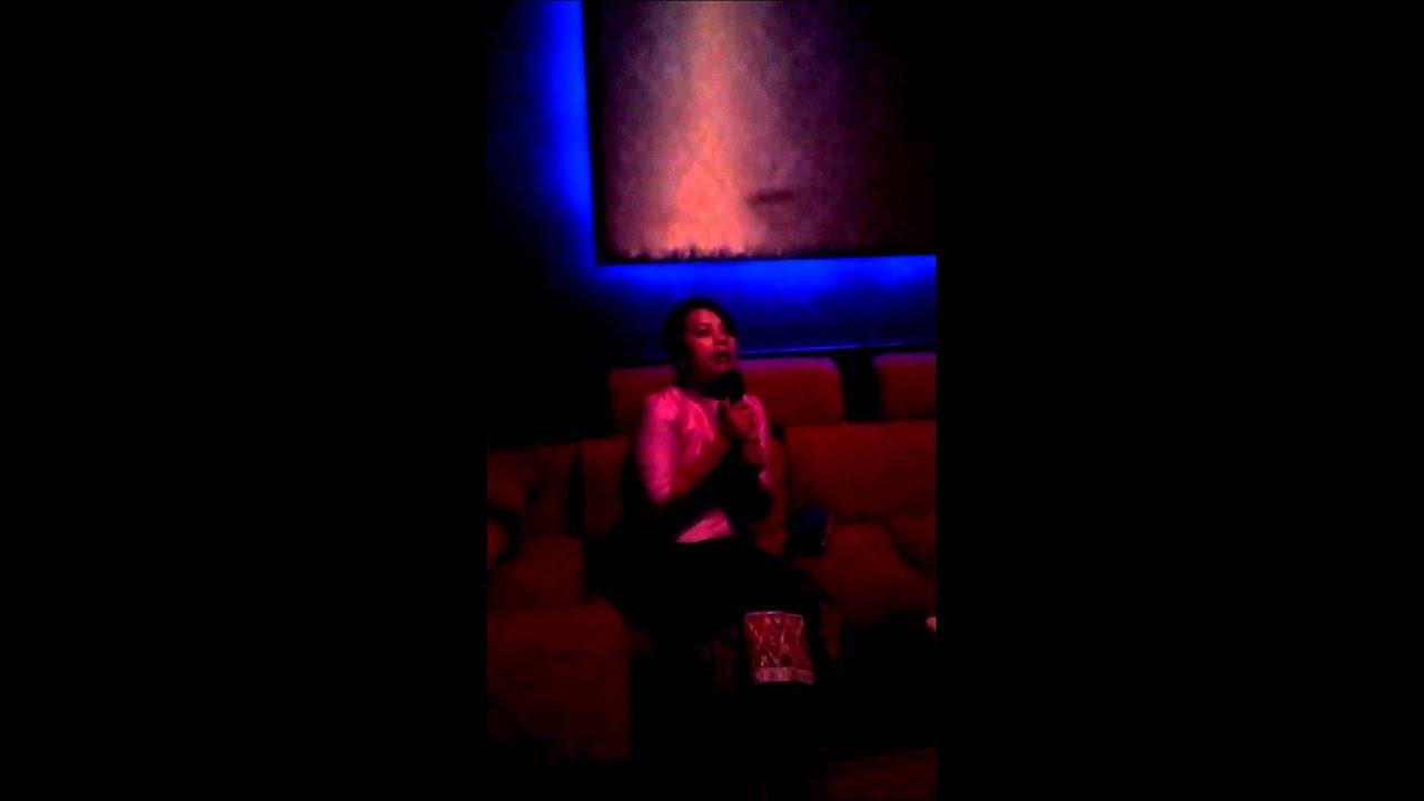 Sing song Karaoke
