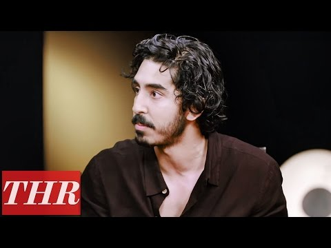 "Dev Patel': ""To be an Every-Man, a 20-Something-Year-Old Guy Meant a Lot"" 
