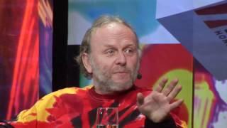 7 pádů HD: Jaroslav Dušek (10. 1...