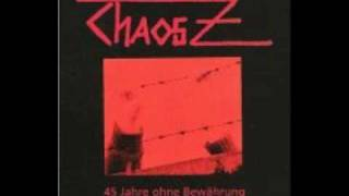 Chaos Z - 45 Jahre