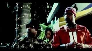 Iklan Deepavali - Petronas 2003 2015 - Boys In Da Hood