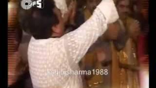 Ambe Tu Hai Jagdambe Kali (Aarti) - N A R E N D R A  C H A N C H A L