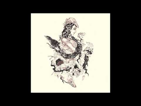 Deafheaven - Roads To Judah [2011] (full album)