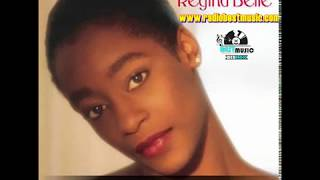 Regina Belle - It Doesnt Hurt Anymore =  Radio Best Music /Five Special