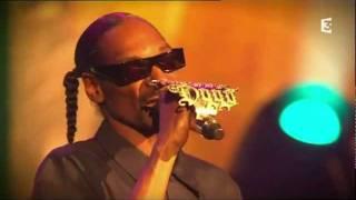 Snoop Dogg - Lodi Dodi - Paris Zénith 2011
