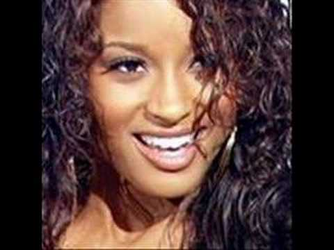 promise by ciara and lil wayne mix