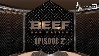 beef rap battle   eps 2