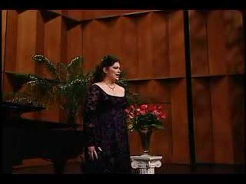 Jennifer Larmore sings Handel (vaimusic.com)