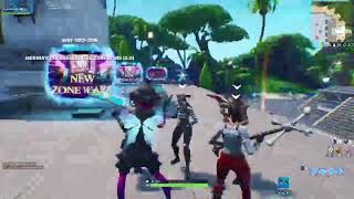 Fortnite EU Custom Matchmaking LIVE (Code = clxzyy) Fortnite Battle Royale *SUB GAMES*