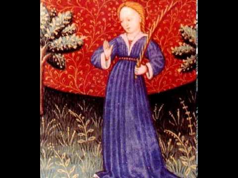 sagittarius woman and libra man dating