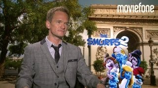 Neil Patrick Harris | My 5 Favorite Movie Songs | Moviefone Guest Editor