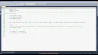 C# 3. Ders - Convert İşlemleri - Part 2