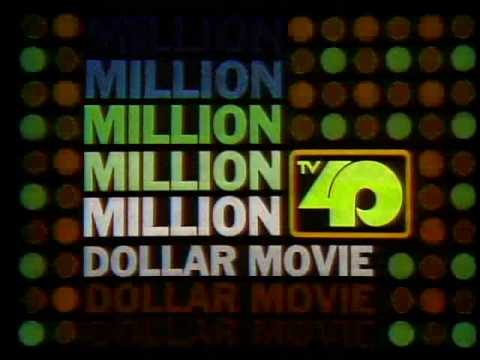 The Six Million Dollar Man - Season 1