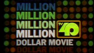 KTXL Million Dollar Movie Open