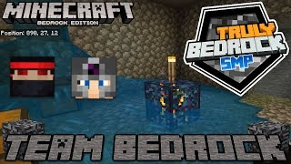 Truly Bedrock Episode 1 Getting It All Together