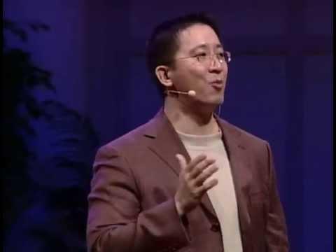 Cedarville University (full) - Christopher Yuan (testimony)