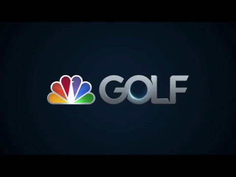 NBC Sports Network/Golf Channel/Million to One Prods/Litton Entertainment (w/Hearst notice) (2017)