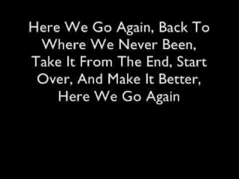 $UICIDEBOY$ x Germ – HERE WE GO AGAIN Lyrics | Genius Lyrics