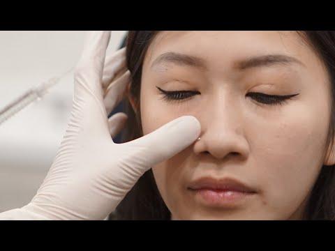 A Sneak Peek Into A Doctor's Life - Gerard Vlog Ep2