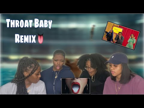 brs-kash---throat-baby-remix-feat.-@dababy-and-@city-girls-//-official-music-video-//-reaction-💦