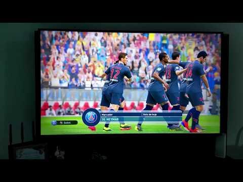 "Review SmartTV 4k LG 70"""