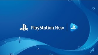 Ykä testaa: PlayStation Now - Videopelien Netflix?