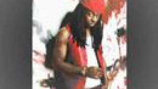 Lil Wayne ft Joey Blaze  - Lollipop Rmx (OFFICIAL DIRTY Rmx)