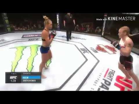 Валентина Шевченко бой накауты UFC🇰🇬/Valentina Shevchenko Fight UFC Knockouts🇰🇬