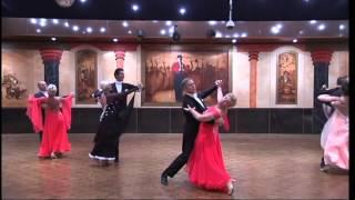 Henk Bernhardt   -    Ich tanze mit dir in den himmel hinein