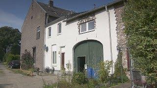 Maastricht: Dode bij ontspoorde drugsdeal op de Bosscherweg
