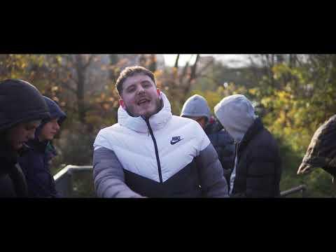 V2 - WYSA (Official Music Video)
