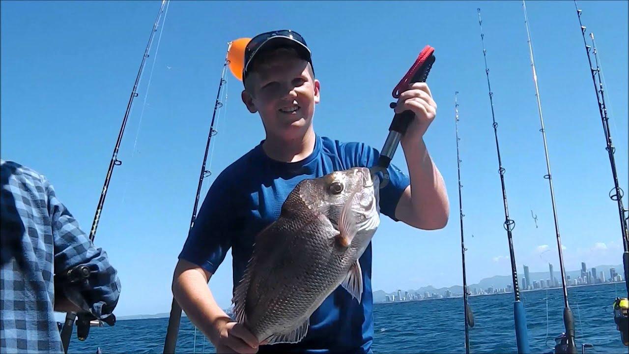 Программы про рыбалку на дискавери