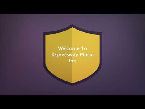 Event Management Company NYC - Expressway Music Inc