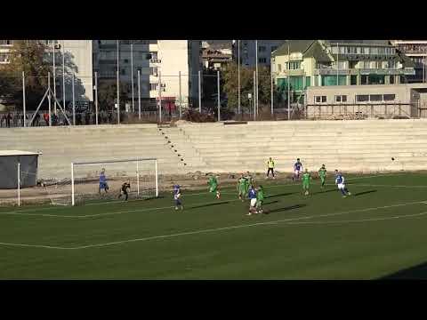 Spartak Varna -
