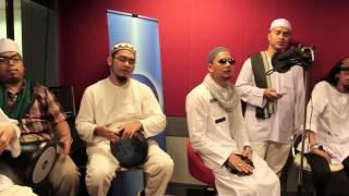 Selawat Maulidur Rasul (2)