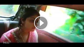 Sothappava Pore? Tamil ((Award Winning)) Short Film