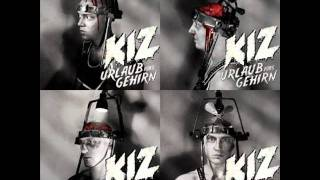 KIZ - H.I.T. [ECONOMY VERSION]