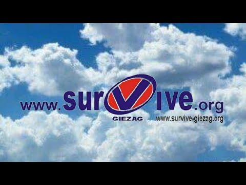 struktural-survive-giezag-|-all-crew-departement-|-support-greating-|-#japan_network
