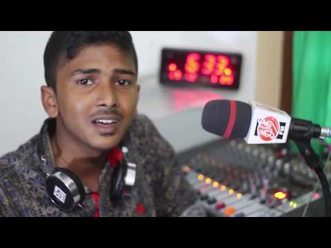 Student Comments JM MEDIA COLLEGE - ZAID 4th Batch