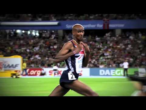 2013 Laureus World Sports Awards Nominations - Unravel Travel TV