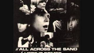 The Stone Roses - All Across The Sands (Original 1987 Version)