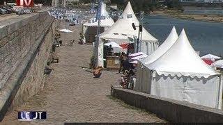Le Loir-et-Cher mise sur le tourisme