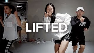 Lifted - CL / Beginners Class MP3