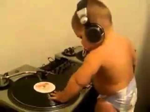 Babay Remix