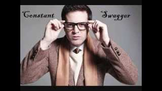Mayer Hawthorne - Maybe So Maybe No