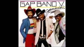 GAP BAND -  yearning for your love - Rap Beat Sample (prod. SIREALZ)