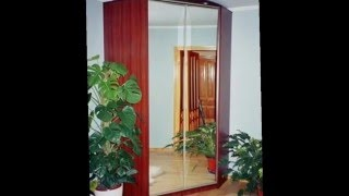 угловой шкаф(интерьер дома., 2016-03-21T18:21:57.000Z)