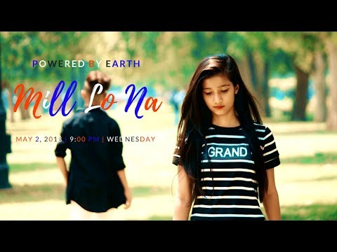Mill Lo Na - Guri | Sukhe | Choreography By Rahul Aryan | Dance cover | short Film..