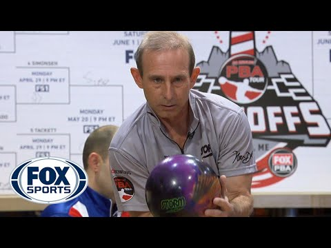 duke-vs-barrett-|-pba-playoffs-round-of-16-|-fox-sports